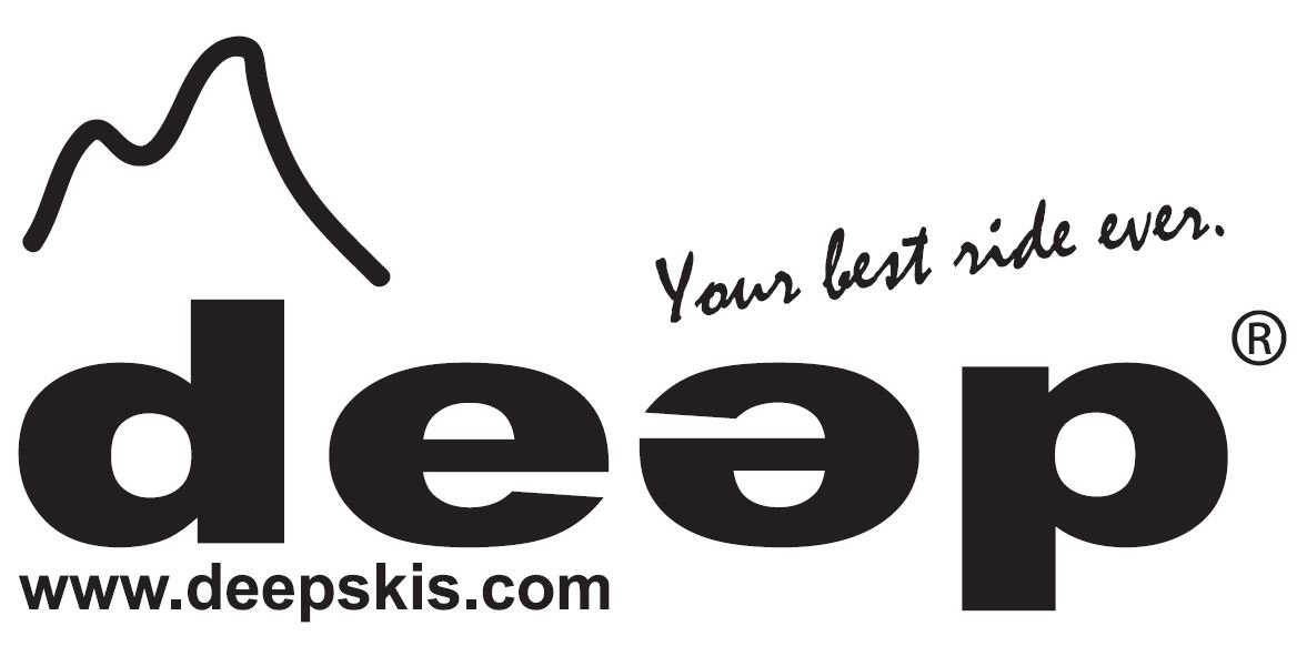 deepskis